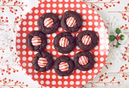 christmas-cookies-550-2